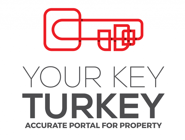 Turkish Citizenship by Real Estate Investment